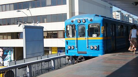 DSC01498_20120619.jpg